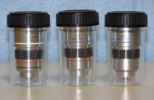 Olympus BH2 Microscope Accessor
