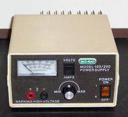Bio-Rad Electro Power Supply  M