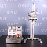 ESCO CH-4125 Laboratory Mixer