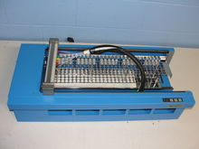 SOTAX C615 Fraction Collector