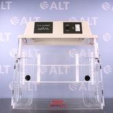Plas Labs 825-UVC UV PCR Chambe