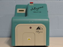 ABgene Seal-It 100 Automated Ad