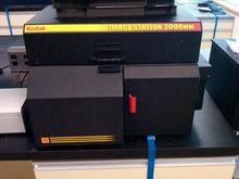 Kodak Image Station 2000MM