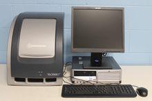Stratagene Mx3000P QPCR System