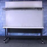 Labconco Purifier clean bench 3