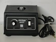 Lab Line Instruments Mistral Mi