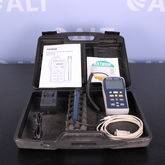 Extech Instruments EA80 EasyVie