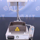 Glas-Col Evaporator System