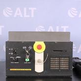 Fanuc R-30iA Mate Controller