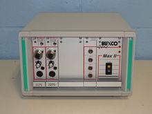 BUXCO Max II Strain-Gage Preamp