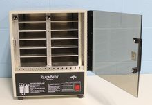 MEDLINE ReadyBath Warmer Model