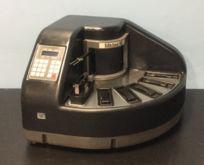 Midas III 64000 H-94