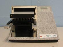 SLT-Lab Instruments 96PW Microp