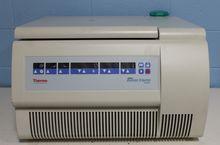 Thermo Scientific Sorvall BioFu