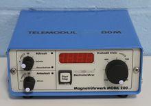 Variomag Control Unit Telemodul