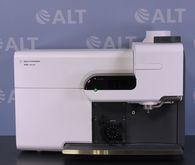 Agilent Technologies 4200 MP-AE