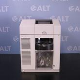 Hewlett Packard G1600AX 3D Capi