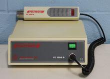 Polytron PT 1300 D Homogenizer
