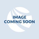 Mettler Toledo MX5 Microbalance