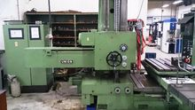 Used 1984 UNION BFT