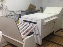 Used 2007 Agfa Palad