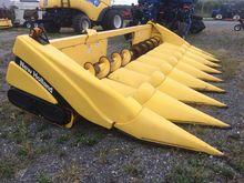 Used 2006 Holland 98