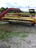 Used Holland 499 in
