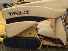 Used 1998 Holland 99