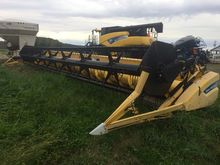 Used 2010 Holland 74