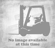 Lift-Rite Hand Pallet Truck