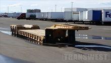 Used 1995 Load King