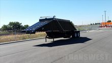 2016 Armor Lite Trailers SBD-40