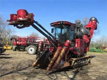 Used 2013 CASE IH 88
