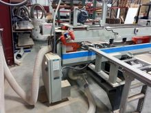 MIDWEST AUTOMATION COUNTERTOP M