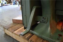 NORTHFIELD-36 IN. BAND-SAW