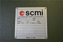 SCMI-SC-900 36 IN. BAND-
