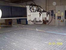 SCM CNC ROUTER-Routech R-250