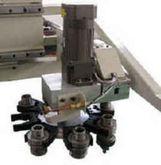 SNX 512 TG CNC ROUTER-512 TG