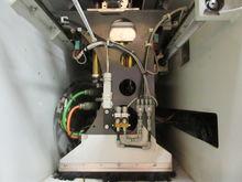 MAGGI CNC Boring & Grooving Cen