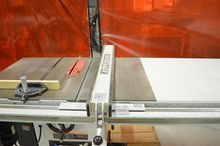 DELTA Saws-Table-X5 UNISAW