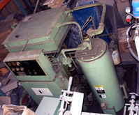 Used SULLAIR ROTARY