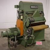 Used RAMCO -36 in Gr