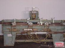 KVAL -P1318