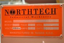 NORTHTECH-NT-SRS-12NS