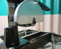USED DEWALT GR54 RADIAL ARM SAW