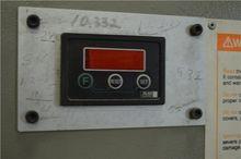 SANDINGMASTER-SLSB-2-1300 2-HEA