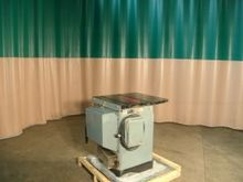 DELTA 34-802 TABLE SAW-34-802
