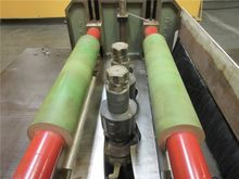 BALESTRINI TWIN SPINDLE COPY SH