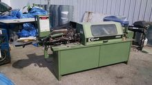 Used BRANDT A1500 ED