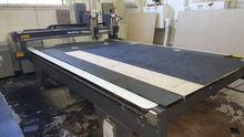 MULTICAM 3-204-R CNC ROUTER-3-2